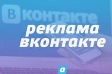 Напишу уникальные статьи 32 - kwork.ru