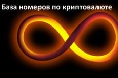 E-mail рассылка 36 - kwork.ru