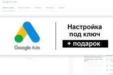 Аудит рекламных кампаний Яндекс Директ 14 - kwork.ru