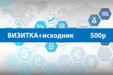 Верстка журналов 54 - kwork.ru