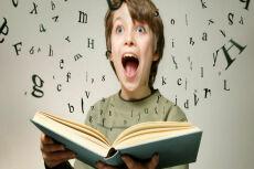 Профессиональная озвучка рекламных роликов или книг. Диктор, вокалист 6 - kwork.ru