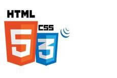 Любые правки на сайте. JS, HTML, PHP 4 - kwork.ru