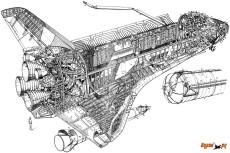 Оцифровка чертежей в Autodesk AutoCAD 24 - kwork.ru