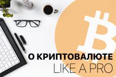 Сделаю сайт, like a pro 9 - kwork.ru
