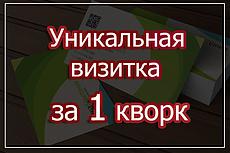 Наполню интернет-магазин 100 шт товаров 18 - kwork.ru