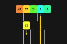 Исходник мобильной игры Fruit Slicing Game. Unity3d source code 16 - kwork.ru