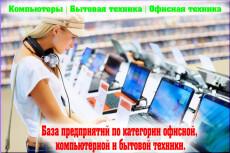 Гифки с девушками 10 - kwork.ru