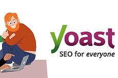 Установка и настройка под ключ seo плагина Yoast SEO на WordPress 5 - kwork.ru