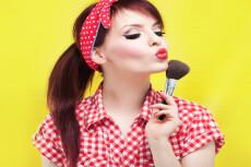 Качественные тексты по тематикам Товары и услуги, Красота и мода 10 - kwork.ru