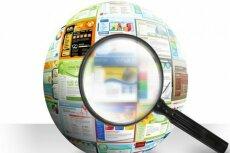 Перенесу данные в Excel и Word 28 - kwork.ru