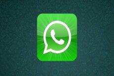 Проверю вашу базу телефонных номеров на предмет регистрации в Telegram 13 - kwork.ru