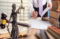 Оформлю курсовую , диплом по ГОСТу 7 - kwork.ru