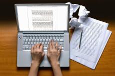 Статьи по Windows и IT тематике 4 - kwork.ru