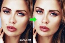 Стилизую Ваше фото до художественного портрета в разных стилях 25 - kwork.ru