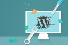 Настрою автопостинг вашего сайта WordPress в социальные сети 28 - kwork.ru