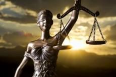 Первичная оценка документов по судебному делу, составление иска 10 - kwork.ru
