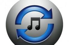 Написание музыки 5 - kwork.ru