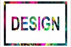 Дизайн афиши, постера или плаката 16 - kwork.ru
