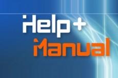 Восстановлю на хостинг сайт из резервной копии или установлю CMS 10 - kwork.ru