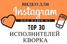 Напишу текст О компании, О вас 22 - kwork.ru