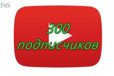 E-mail рассылка 37 - kwork.ru
