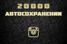 60 комментариев на Ваш сайт от разных людей 32 - kwork.ru