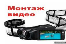 Ремейк Видео с Ютуба - Переведу, отредактирую и озвучу 18 - kwork.ru