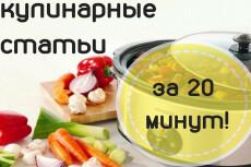 Проверка орфографии, пунктуации, речевых ошибок 16 - kwork.ru