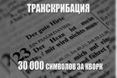 Картинка Превью. Значок для видео YouTube 23 - kwork.ru