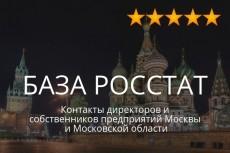 Сделаю Рассылку 500 сообщений по Whatsapp 14 - kwork.ru
