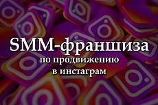 Помогу с публикацией научной статьи 4 - kwork.ru