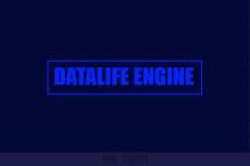 Создам сайт на DLE + SEO-оптимизация в подарок 11 - kwork.ru