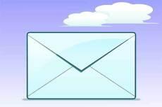 Отправка писем, бизнес-предложений на e-mail вручную 9 - kwork.ru