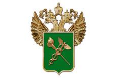 Составление заявлений на замену кодов ОКТМО, КБК и прочего 8 - kwork.ru