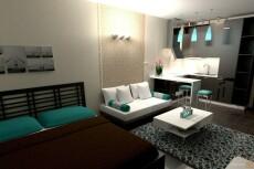 Создам 2D/3D планировку помещений, зданий, офисов 35 - kwork.ru