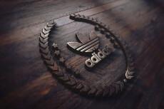 Напишу контент для вашего сайта объемом  6 тысяч символов 3 - kwork.ru