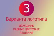 Создам уникальную статью на 6000 символов с нуля 15 - kwork.ru