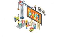 Сделаю доработку сайтов связанных с дизайном(вёрсткой) сайта 6 - kwork.ru