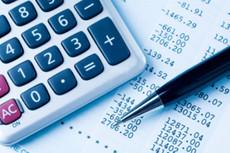 Выполню бухгалтерские услуги 3 - kwork.ru