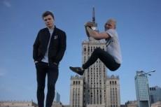 Аватарка для социальных сетей 8 - kwork.ru