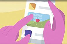 Подберу изображения для ваших сайтов, соцсетей и других проектов 4 - kwork.ru