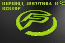 Монтирую и обрабатываю видео 24 - kwork.ru