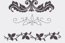 Разработка логотипа 13 - kwork.ru