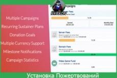 Создам форум для Word Press 16 - kwork.ru
