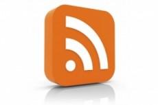Восстановление сайта на Wordpress из резервной копии 6 - kwork.ru