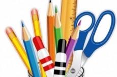 Напишу педагогическую рецензию на Вашу разработку 19 - kwork.ru