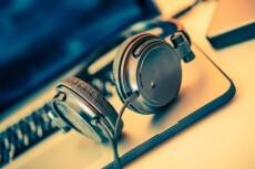 Напишу музыку под ваш текст 18 - kwork.ru