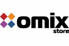 Добавлю готовый логотип на сайт, подредактирую стили 20 - kwork.ru