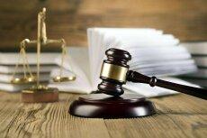 Помощь начинающему юристу по своим налогам, минимизация до 0 % 18 - kwork.ru