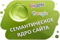 Отрисовка прототипа сайта веб сайта 29 - kwork.ru